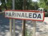 Picture: Marinaleda